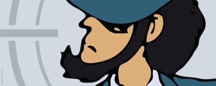 La serie Lupin è basato sull'anime Lupin III? 20X50%20LUPIN%20COLOR%2021-min - Ceramica del Conca
