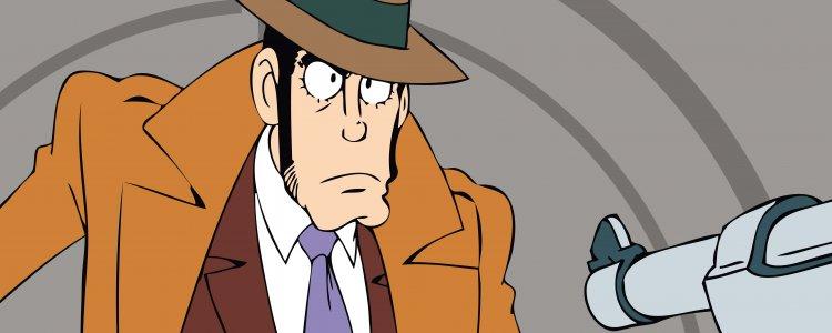 La serie Lupin è basato sull'anime Lupin III? 20X50%20LUPIN%20COLOR%20Z%2024-min - Ceramica del Conca
