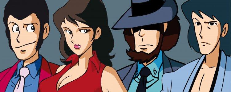 La serie Lupin è basato sull'anime Lupin III? 20X50%20LUPIN%20COLOR%20Z%2038-min - Ceramica del Conca
