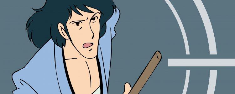 La serie Lupin è basato sull'anime Lupin III? 20X50%20LUPIN%20COLOR%20Z%2039-min - Ceramica del Conca