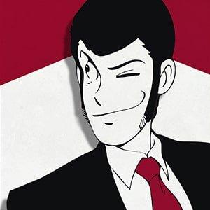 La serie Lupin è basato sull'anime Lupin III? LUPIN%20CITY%201-min - Ceramica del Conca