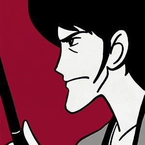 La serie Lupin è basato sull'anime Lupin III? LUPIN%20CITY%2018-min - Ceramica del Conca