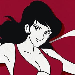 La serie Lupin è basato sull'anime Lupin III? LUPIN%20CITY%202-min - Ceramica del Conca