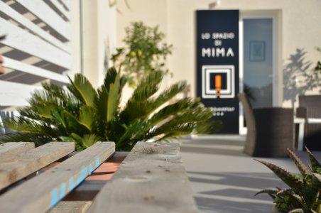 Cementine Paris per Lo spazio di Mima - Ceramica del Conca - Faetano LA%20PERPETUA%20(4) - Ceramica del Conca