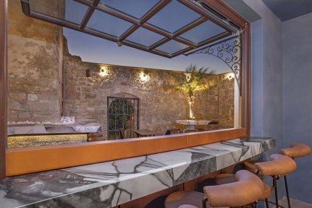 Obscura The Bar in nomination in Design Award 2021 711A1920 - Ceramica del Conca