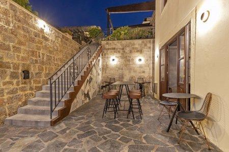 Obscura The Bar in nomination in Design Award 2021 711A1968 - Ceramica del Conca