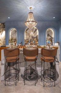 Obscura The Bar in nomination in Design Award 2021 711A1999 - Ceramica del Conca