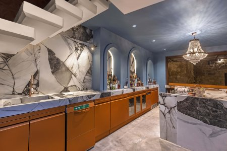 Obscura The Bar in nomination in Design Award 2021 711A2013%20(2) - Ceramica del Conca