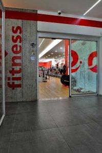 Eracle Sport Center, superfici Del Conca in tutti gli ambienti. 17 - Ceramica del Conca