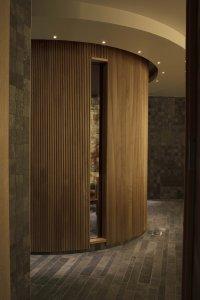 Eclettismo metropolitano per il nuovo hotel Tallink _DSC0215%201 - Ceramica del Conca