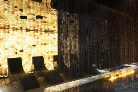 Eclettismo metropolitano per il nuovo hotel Tallink _DSC6059%201 - Ceramica del Conca