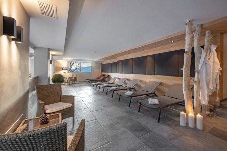 Le superfici Climb ai piedi della Plose hotel%20torgglerhof_bressanone%20(10) - Ceramica del Conca