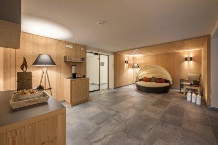 Le superfici Climb ai piedi della Plose hotel%20torgglerhof_bressanone%20(11) - Ceramica del Conca