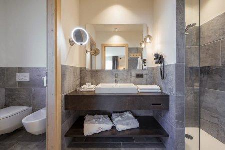 Le superfici Climb ai piedi della Plose hotel%20torgglerhof_bressanone%20(13) - Ceramica del Conca