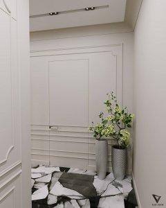 Le lastre Bloom protagoniste a Odessa ODESSA%20PROVATE%20RESIDENCE%20(4) - Ceramica del Conca