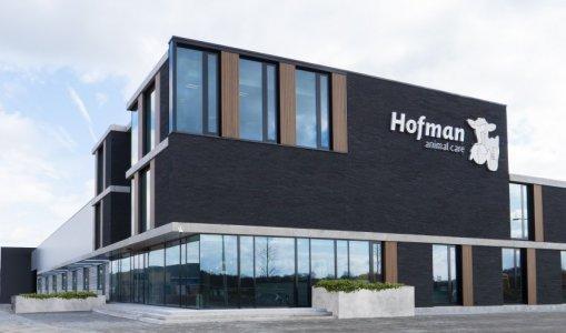 Il design protagonista nella nuova sede di Hofman Animal Care in Olanda 7aba86b5-ec42-408b-91c0-dc5a8d9a5ed6_thumb840 - Ceramica del Conca