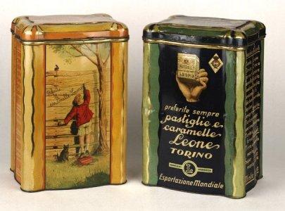 Nuova vita per la casa delle caramelle preferite da Camillo Benso conte di Cavour 145958846-a7f5a7c2-45cb-4747-bab8-7e56eff00274 - Ceramica del Conca