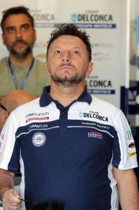 La famiglia Del Conca piange la scomparsa di Fausto Gresini a3823964b64cd74d3f0e5f36e5971126 - Ceramica del Conca