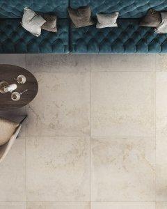 Marmo, pietra, legno, metallo, cemento... Ambiente%20Ristorante%20Alchimia%20bianco%20Zenitale-min - Ceramica del Conca