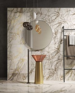 Luxury and nature: a new blend Del%20Conca_03%20Bagno_Definitivo%2001 - Ceramica del Conca