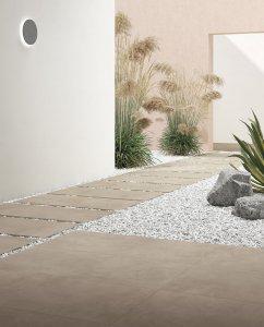 Timeline per i 40 anni di Ceramica del Conca Del%20Conca_2019_Ambienti%20Cersaie_05%20Esterno_Part%20A_Definitivo - Ceramica del Conca
