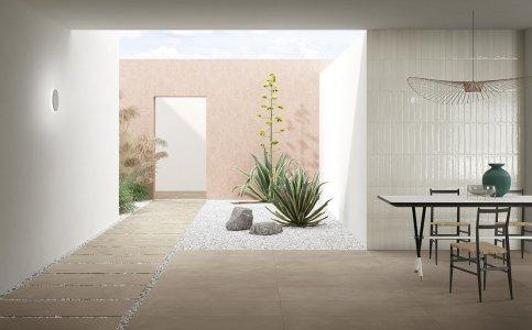 Timeline per i 40 anni di Ceramica del Conca Del%20Conca_Ambienti%20Cersaie%202019_05%20Esterno_Definitivo - Ceramica del Conca
