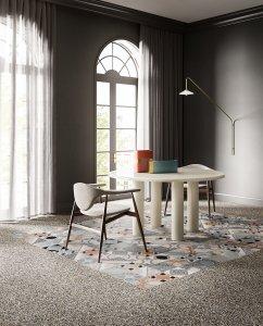 Cersaie 2019, le nuove collezioni Faetano_09%20Dining_Definitivo%2001 - Ceramica del Conca