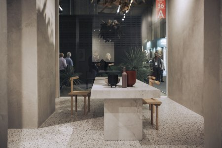 Total look per Del Conca House con Febal Casa 150mel-_EL_1531 - Ceramica del Conca