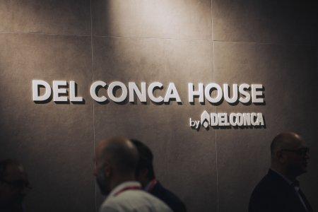 CERSAIE 2019 1mel-_MG_9929 - Ceramica del Conca