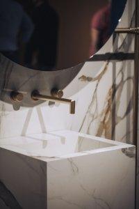 Total look per Del Conca House con Febal Casa 312mel-_MG_0177 - Ceramica del Conca