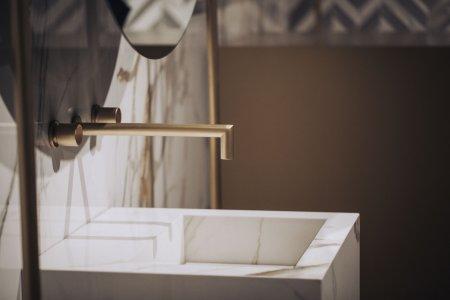 Total look per Del Conca House con Febal Casa 313mel-_MG_0179 - Ceramica del Conca
