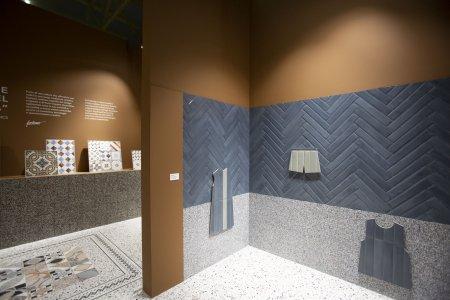 CERSAIE 2019 37mel-_EL_1368 - Ceramica del Conca