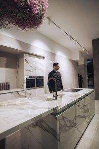 Total look per Del Conca House con Febal Casa 555mel-_MG_0696 - Ceramica del Conca