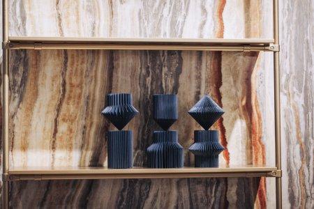 Rivivi tutte le suggestioni di Cersaie 2019 616mel-_MG_0759 - Ceramica del Conca
