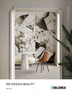 CERSAIE 2019 bloom%20per%20web - Ceramica del Conca