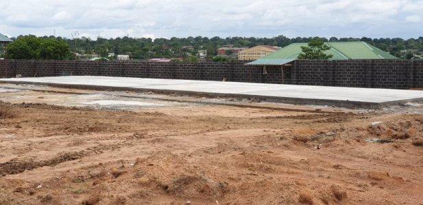 Scuola elementare a Mitengo, Zambia, 2019/2020 costruzione%20mitengo%20school_delconca%20(3)-min - Ceramica del Conca