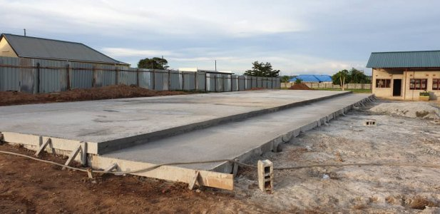 La scuola di Mitengo prende forma costruzione%20mitengo%20school_delconca%20(4)-min - Ceramica del Conca
