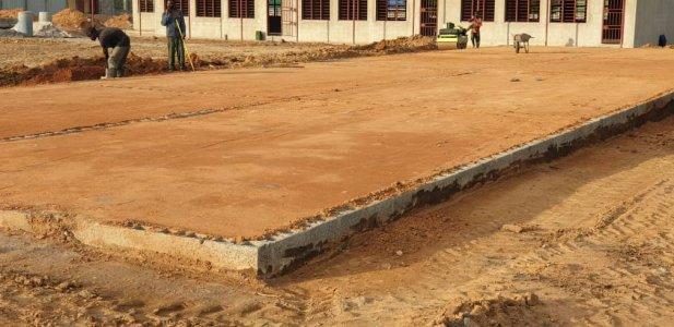 La scuola di Mitengo prende forma costruzionemitengo%20school%20delconca%20(11)-min - Ceramica del Conca