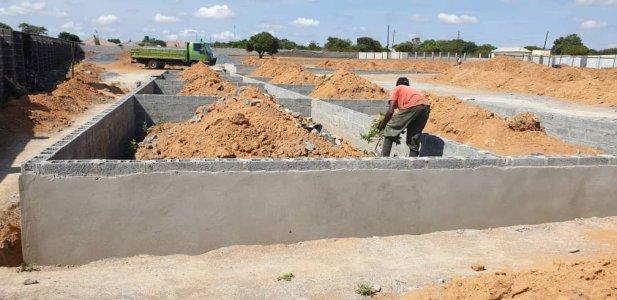 La scuola di Mitengo prende forma costruzionemitengo%20school%20delconca%20(7)-min - Ceramica del Conca