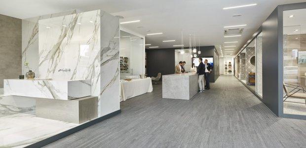 Un Flagship Store per Ceramica del Conca Show%20Room_002 - Ceramica del Conca