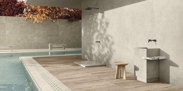 DEL CONCA HOUSE, arredi unici ed eleganti realizzati con le grandi lastre ceramiche Chi_Siamo_Design_1900x800 - Ceramica del Conca