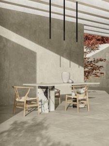 DEL CONCA HOUSE, arredi unici ed eleganti realizzati con le grandi lastre ceramiche Landing_Foto_Doppia_A_1110x1480_1 - Ceramica del Conca