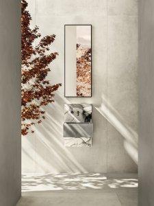 DEL CONCA HOUSE, arredi unici ed eleganti realizzati con le grandi lastre ceramiche Landing_Foto_Doppia_B_1110x1480_1 - Ceramica del Conca