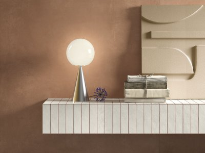 DEL CONCA, bentornata a Coverings! HTL_Colore_Cotto_Copertina - Ceramica del Conca