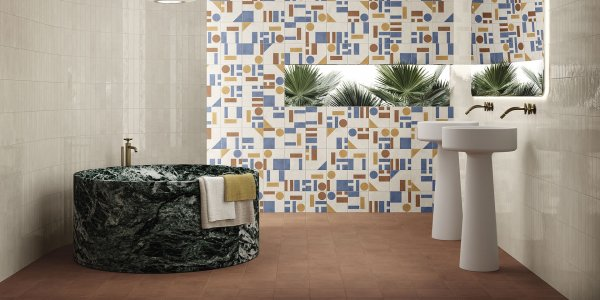 The geometric shapes of the Bauhaus for Terre Garzate Top_1920x960 - Ceramica del Conca