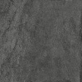 articoli - del Conca - lavaredo - Tacca_08