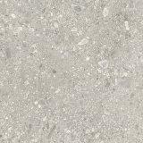 articoli - del Conca - stelvio - GRSV05R