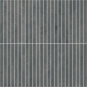 decori - del Conca - Timeline - G3TL02BL