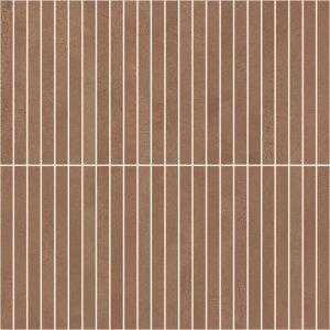 decori - del Conca - Timeline - G3TL06BL