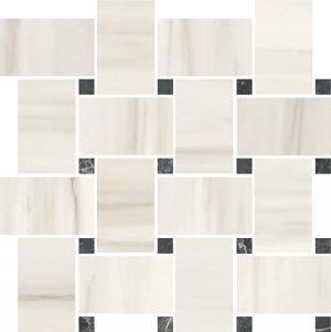 decori - del Conca - boutique - G3BO01INS